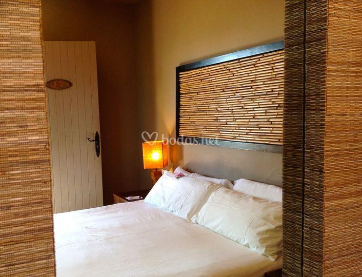 Tres Mares Hotel