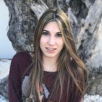 Laura Gordón