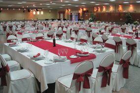 Restaurante Los Cazorlos