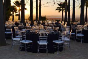 Guadalquivir Catering y Servicios