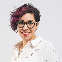 Lisette Gómez