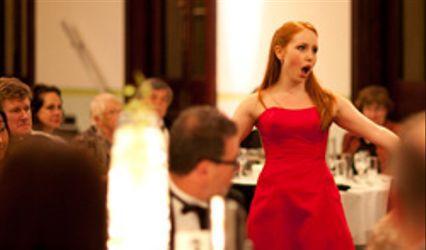Opera Gala 1