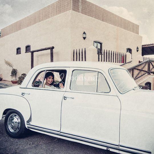Fotografía de bodas Studio8X8