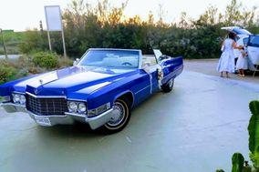 Miquel - Cadillac deville