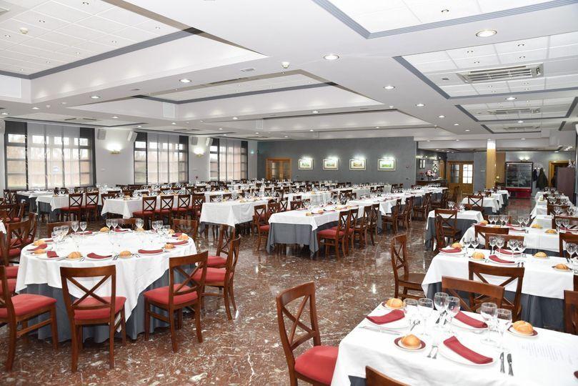 Hotel Peñalen