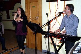 Duo Musical Destino