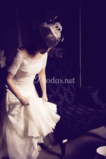 Ofertas en fotografía de bodas