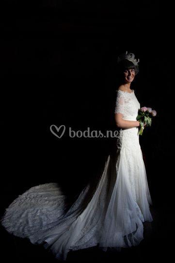 Ofertas reportajes de boda