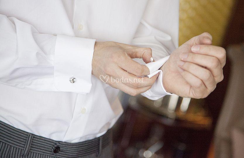 Reportajes de boda Madrid