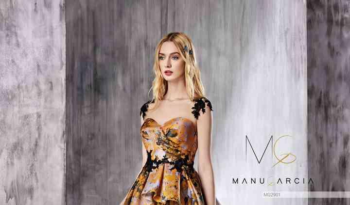 MG2901 - Manu Garcia