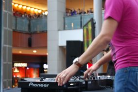 Danix-DJ