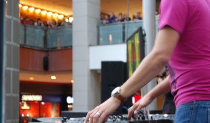 Danix-DJ 1