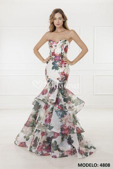 b09ef5a33 Vestido Vestido