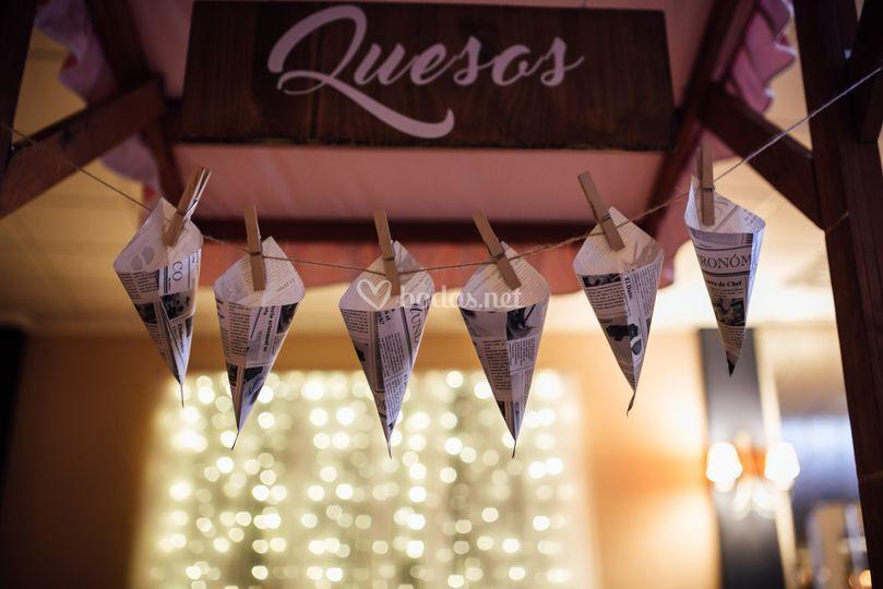 Restaurante El Patio II Los Alcázares