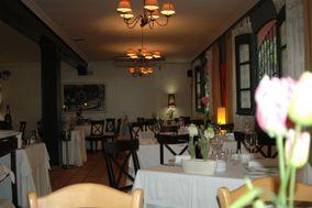 Restaurante Casa Tabordo
