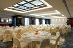 Sal�n de bodas de Hotel Barcelona Center