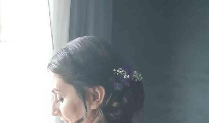 Laura Espejo