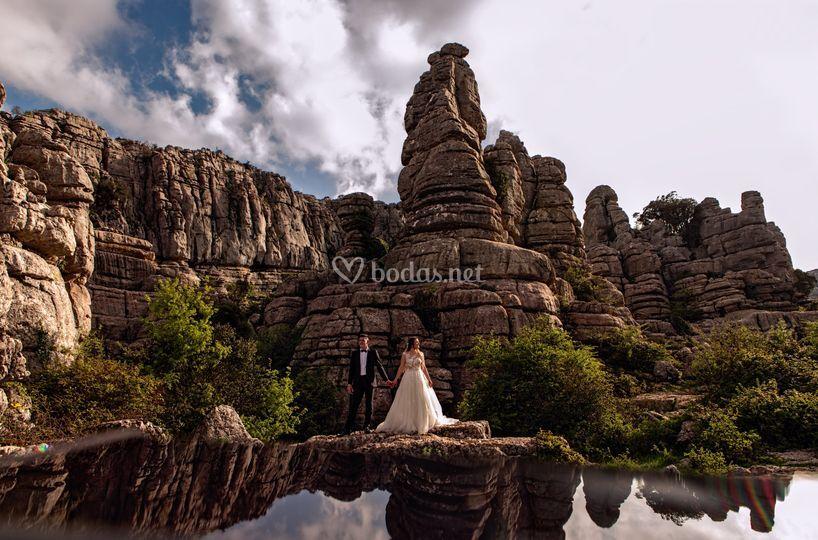 Fotografos boda Malaga 10