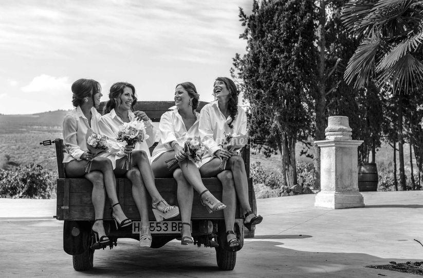 Fotógrafos boda Malaga 31