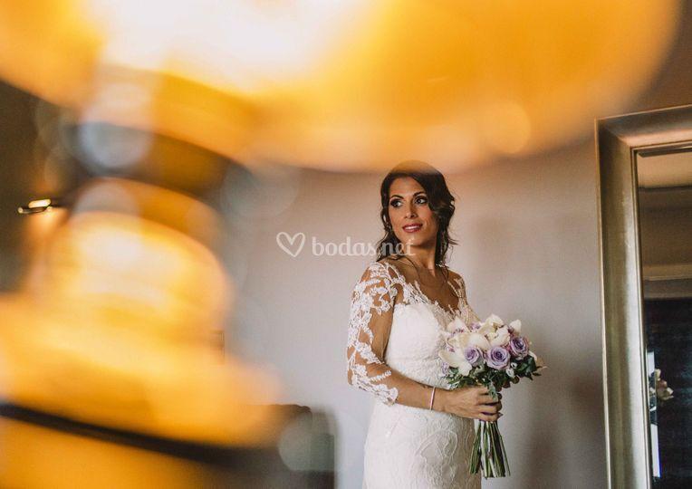 Fotógrafos boda Malaga 6