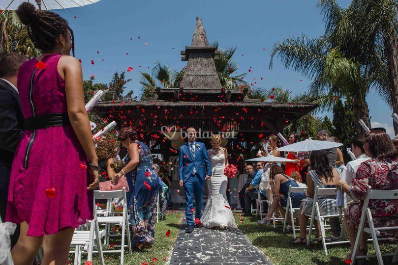 Fotografos boda Malaga 20