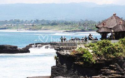 """Bali """"La isla de los Dioses"""""""
