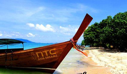 NTC Asia Dreams