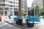 Media Maratón de Gijón 2014
