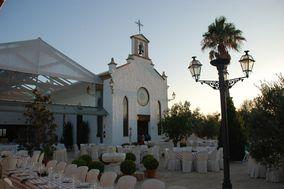 Hacienda La Capilla