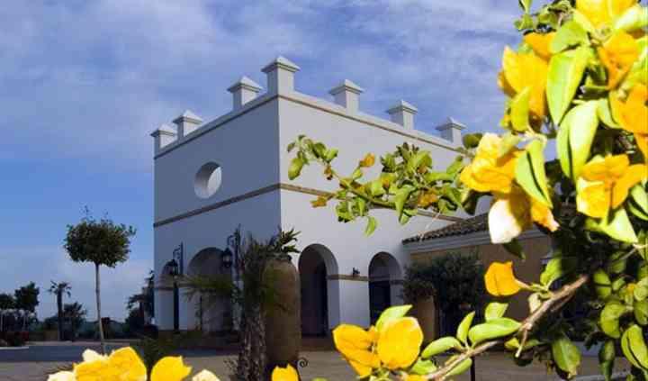 Salón de Celebraciones Los Caimanes