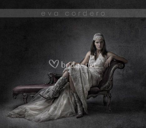 Eva Cordero