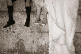 Foto Estudio El Retrato