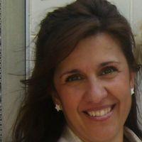 Victoria  Luguera