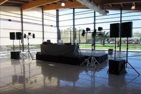 Disco-Eventos Salamanca