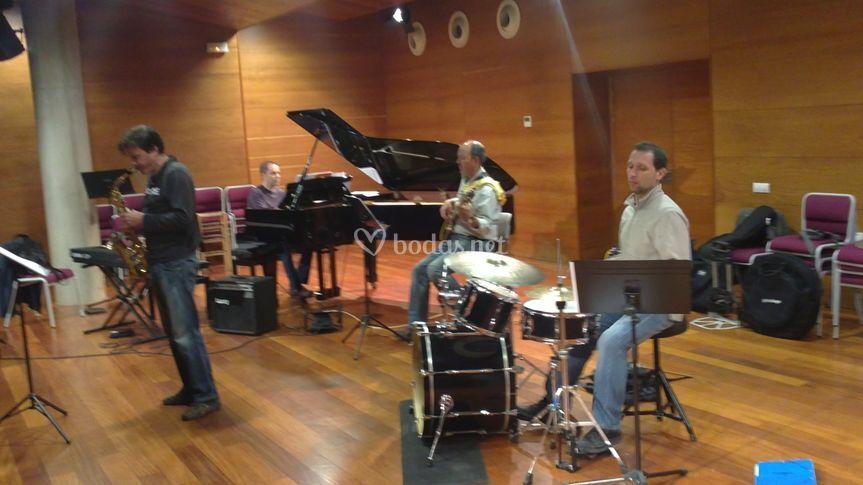 Conservatorio de Catarroja