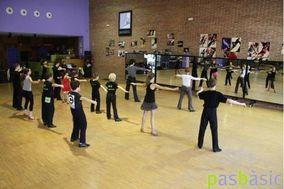 Escola de ball Pasbàsic Girona
