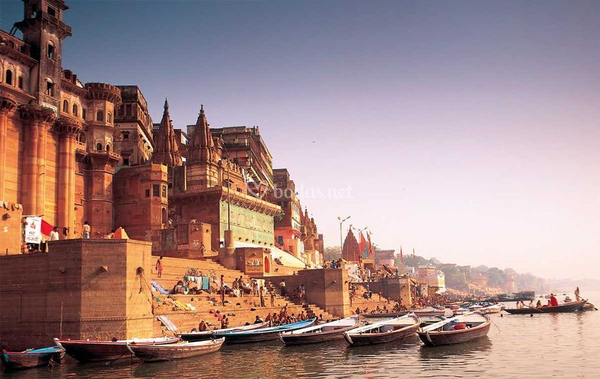 India espiritual