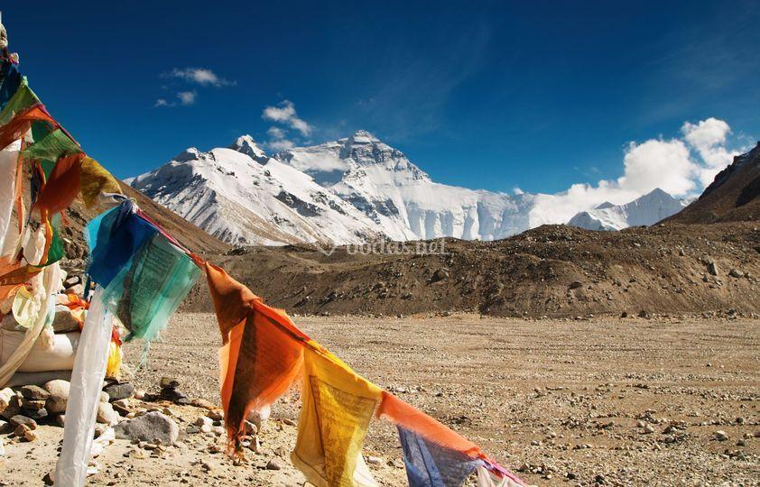 Nepal, autentico