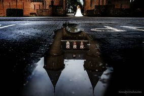 Paula Boto Photography