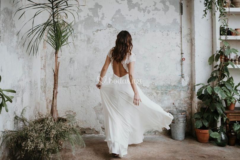 Avance 2020-Romántica