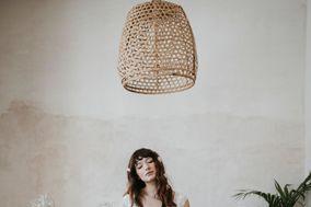 Ana Faustino Atelier