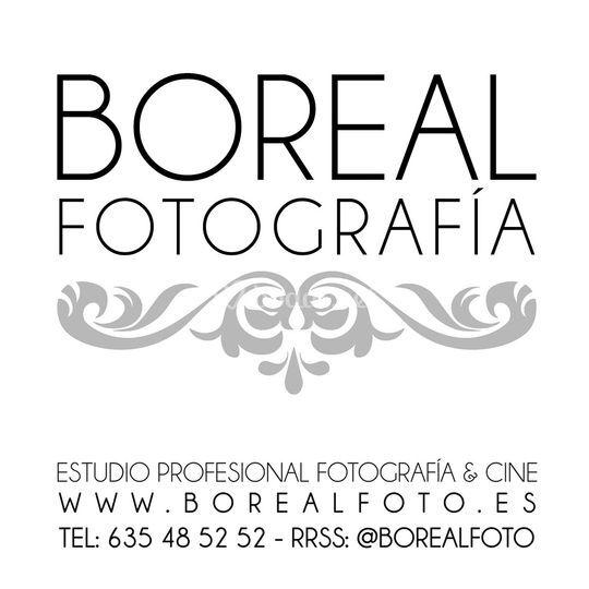 (c) BOREAL FOTOGRAFÍA