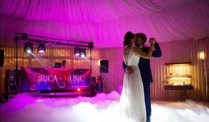 Lirica Music