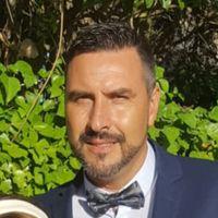 Gerardo Algara Muñoz