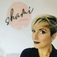 Laila El Shami Martínez