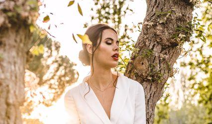 Yolanda Abarrio