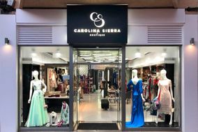 Carolina Sierra Boutique