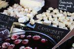 Bodeg�n quesos de Mas�a Siglo XIX