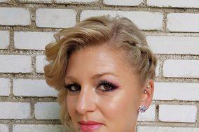 LospelosdeMiriam Hair & Make-up