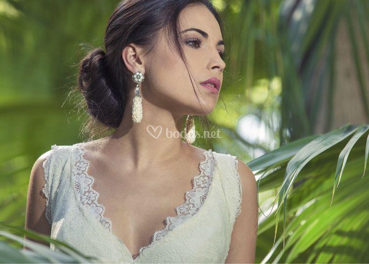 Sambel Queen by Isabel Jerez
